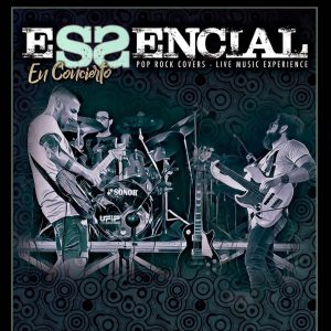 "Essencial ""Pop & Rock"""