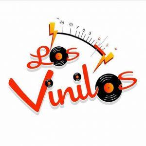 """Los Vinilos """"Pop español 80 y 90"""""""