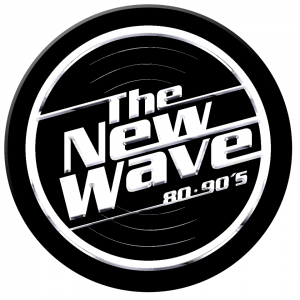 "The New Wave ""Pop-rock 80 y 90"""