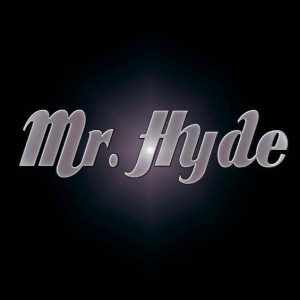 "Mr. Hyde ""Pop & Rock hits"""
