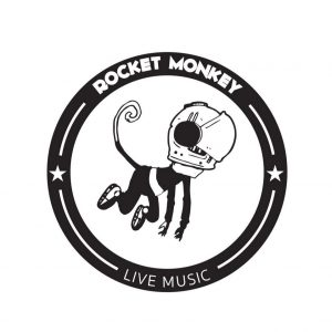 "Rocket Monkey ""Pop-Rock-Funk"""