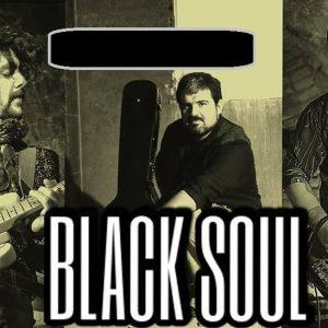 "Black Soul ""Acousic Rock Songs"""