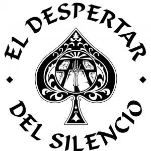 """El Despertar del Silencio """"Tributo Heroes del Silencio"""""""