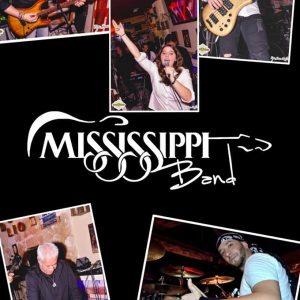 Mississippi Band