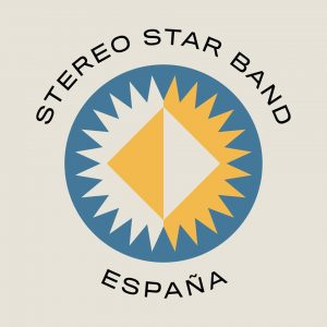 "Stereo Star Band ""Soul, Funk, disco"""